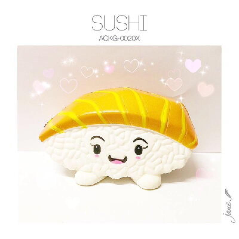 お寿司ちゃん�...